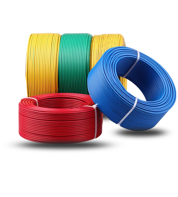 Online Electrical Wires Cables Manufacturer Company India